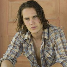 Pin for Later: Tim Riggins and Regina George Are Dating in Real Life, and It's Amazing