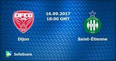 Paris Saint Germain Monaco Sofascore Pallet Sofa Plans Free 53 Best Ligue 1 Images As January Bulgaria Watch Live Football Matches Online Dijon Vs Etienne