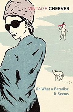 Oh What A Paradise It Seems (Vintage Classics)