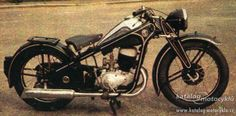 (owner - A. Motorcycles, Classic, Vehicles, Barrel, Transportation, Catalog, Derby, Barrel Roll, Car