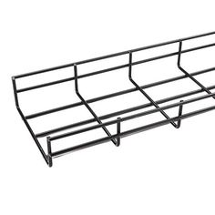 animated cable tray | Office planning | Pinterest | Cable tray ...