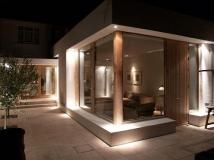 contemporary extension inspiration