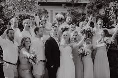 Private-Estate-Wedding-Los-Gatos-051