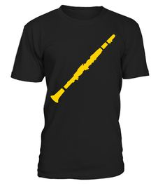 "# Clarinet T-Shirts .  1579 sold towards goal of 1000Buy yours now before it is too late!Secured payment via Visa / Mastercard / PayPalHow to place an order:1. Choose the model from the drop-down menu2. Click on ""Buy it now""3. Choose the size and the quantity4. Add your delivery address and bank details5. And that's it!NOTE: Buy 2 or more to save yours shipping cost !"