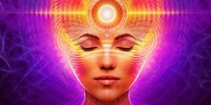 11 Signs You Are Being Energetically Drained | Spirit Science