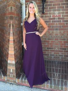 V-neck Prom Dresses 2018 Prom Dresses Prom Dresses Backless Prom Dresses Long Purple Prom Dresses Prom Dresses 2019 Unique Prom Dresses, Prom Dresses 2018, Backless Prom Dresses, Lace Evening Dresses, Mermaid Prom Dresses, Dress Prom, Dress Long, Prom Gowns, Dress Formal