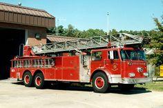 160+ Image Photo CD: Atlanta GA Bureau of Fire / FD Apparatus / Engines / Trucks