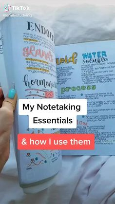 High School Hacks, High School Life, Life Hacks For School, School Study Tips, School Tips, Bullet Journal Lettering Ideas, Bullet Journal Banner, Bullet Journal Notes, Bullet Journal Writing