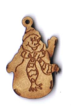 Snowman B 1 inch bead facing right EP Laser http://www.amazon.com/dp/B00A7X71CK/ref=cm_sw_r_pi_dp_RFCcwb0H8K1M9