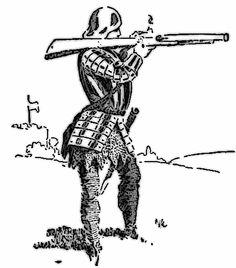 French_gunner_15th_century.