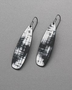 Murmur Earrings