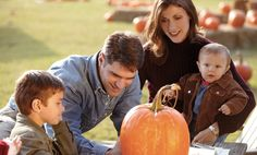 Groupon - $ 12.50 for $ 20 Worth of Tickets for Fall Activities at Lockwood Park  Fun fall activities for all age groups - did it last year, and plan to go again this year!