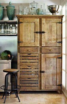 50 fantastiche immagini su rinnovare cucina nel 2019