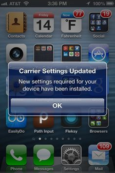 How to Use the New Mobile Wireless Emergency Alerts