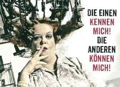 Postkarten mit Sprüchen Undercover 025b Depesche http://www.amazon.de/dp/B00GG3V8BK/ref=cm_sw_r_pi_dp_5cnlwb0THDAC6