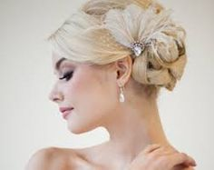 fascinators - Google Search