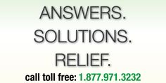 Get the best help with your IRS problems.  Click through for more information!