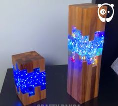 Wooden Table Lamps, Wood Lamps, Wooden Walls, Wood Table, Ceiling Lamp, Lava Lamp, Home Decor, Wood Walls, Timber Table