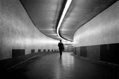 follow the light path by laurent aublé on 500px