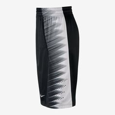 Nike delivers innovative products, experiences and services to inspire athletes. Basketball T Shirt Designs, Basketball Shorts Girls, Basketball Games For Kids, Adidas Basketball Shoes, Basketball Uniforms, Basketball Players, Basketball Stuff, Basketball Shooting, Basketball Court