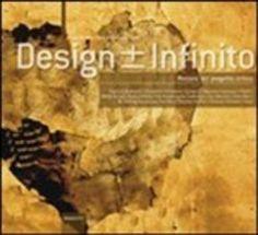 Prezzi e Sconti: #Design /- infinito. percorsi di progetto  ad Euro 11.90 in #Ets #Media libri arte e spettacolo
