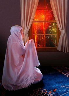 News About Religion: Do'a meminta diselamatkan dalam segala Hal Beautiful Muslim Women, Beautiful Hijab, Beautiful Girl Image, Arab Girls, Muslim Girls, Muslim Couples, Cartoon Girl Images, Girl Cartoon, Arabic Baby Girl Names