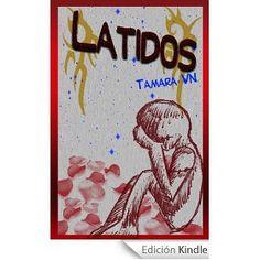 La Calavera Podcast: Recomendación literaria de La Calavera: Latidos de Tamara Villanueva