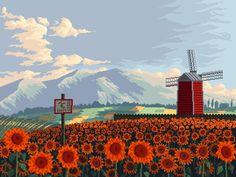 pixel art cenario Minecraft - Best of Wallpapers for Andriod and ios Pixel Art Wallpaper, Aesthetic Desktop Wallpaper, Laptop Wallpaper, Aesthetic Backgrounds, Pixel Art Background, Art Kawaii, Bg Design, Pixel Art Grid, Pixel Art Templates