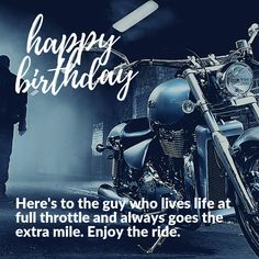 Birthday Brother In Law, Sister Birthday Funny, Funny Birthday Message, Happy Birthday Wishes Images, Happy Birthday Pictures, Birthday Wishes Quotes, Funny Birthday Cards, Birthday Humorous, Birthday Sayings