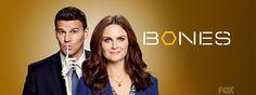 Bones Season 10 Episode 13Streaming   Bones Season 10 Episode 13       VOSTFR DANS QUELQUES INSTANTS       RESUME OF BonesSeason 10 Episode 13STREAMINGWORLD.ORG: Bones Seaso