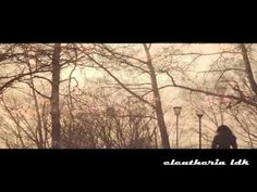 Aν μ΄αγαπας να μου το λες-Δημητρης Μητροπανος - YouTube Pono Kai, Stuck In My Head, Greek Music, Emotional Abuse, No Response, Songs, Boro, Healing, Outdoor