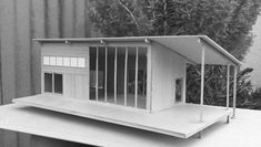 DELIN ARKITEKTKONTOR Compact Living, Scandinavian Home, Prefab, Small Apartments, Tiny House, Construction, Cabin, Architecture, Outdoor Decor