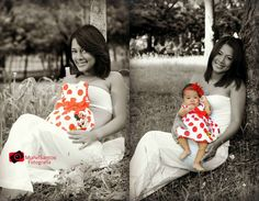 photography pregnancy pregnant photoshoot - Read Baby articles ...