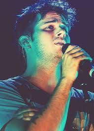 Image result for mark foster foster the people tumblr