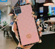 Mais capinhas no meu perfil Cellphone Case, Phone Cases, Samsung, Profile, Phone Case