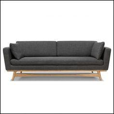 50s Style sofa