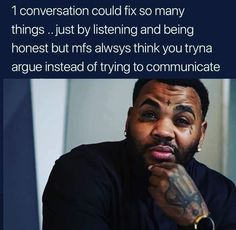 Me Time Quotes, Hard Quotes, Real Life Quotes, Relationship Quotes, Kevin Gates Quotes, Quotes Gate, Rapper Quotes, Baddie Quotes, Gangsta Quotes