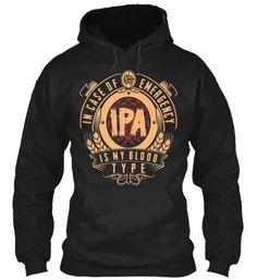 IPA Craft Beer | Teespring