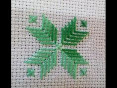 Supreme Best Stitches In Embroidery Ideas. Spectacular Best Stitches In Embroidery Ideas. Hand Embroidery Stitches, Cross Stitch Embroidery, Embroidery Patterns, Bargello Needlepoint, Couching Stitch, Button Hole Stitch, French Knot Stitch, Feather Stitch, Blanket Stitch