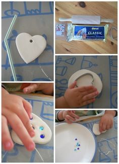 For Mother's Day… – # mothers Source by audeonstephanie Christmas Crafts For Kids, Simple Christmas, Christmas Diy, Cute Crafts, Diy And Crafts, Arts And Crafts, Valentine Treats, Valentines, Mothers Day Crafts
