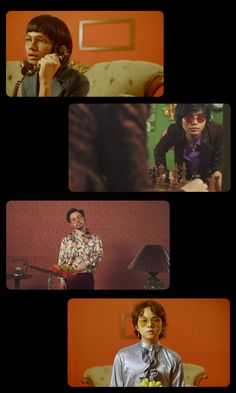 since there are no IV of Spades wallpaper, so i made one. -------- since wala pa wallpaper ng IV of Spades, so ginawa ko sarili ko.<<< where have you been, my disco? King Of Spades, Bright Wallpaper, Phone Screen Wallpaper, Happy Pills, Aesthetic Boy, Background Pictures, Asd, Kpop Groups, Iphone Wallpapers