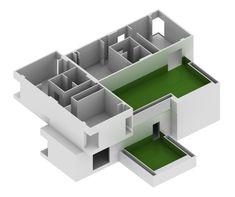http://www.emilyjudson.com/case-study-habitat-67/
