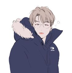 Kang Daniel Kpop Drawings, Art Drawings, Character Inspiration, Character Design, Cute Doodles, First Art, Kpop Fanart, Boy Art, Art Tutorials