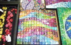 the work of ponsawan silapiruti ... http://newfry.typepad.com/newfry/2009/08/ipca-retreat-the-work-of-ponsawan-silapiruti.html