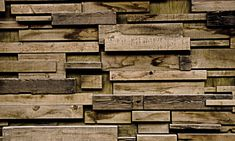 fa dekorációk Old Wood, Water Features, Wood Walls, Interior, Vintage, Google Search, Spring, Water Sources, Wood Wall