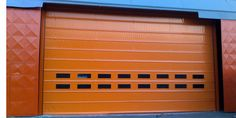 Flexible doors, heat insulation capability, allowing users convenience are the doors. #shipyarddoor, #flexibledoors http://www.shipyarddoor.com/-prdid-103.aspx