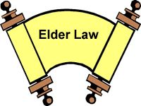 Find a Texas elder law attorney or Special Needs Attorney. Elder law attorneys handle areas of expertise regarding legal matters affecting older adults or disabled persons. Lawyer Quotes, Comfort Keepers, Area Of Expertise, Aging Population, National Academy, Attorney At Law, Elderly Care, Special Needs, Spring 2014