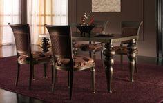 Tavoli classici http://www.sedieetavoli.net/arredamento-classico/tavoli-classici/  #tavolo #arredamento #classico #tavoliclassici