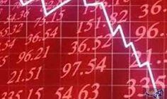 """ارتفاع العجز التجاري للمغرب 21.7% في كانون…: كشف مكتب الصرف المغربي ، الجمعة ، زيادة العجز التجاري للمملكة 21.7% إلى 26.71 مليار درهم """"2.66…"""