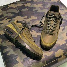 Le migliori 25 immagini su Shoes | 25 ° compleanno, Nike